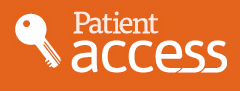 Emis Patient Access
